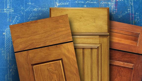 cabinets-smallpic