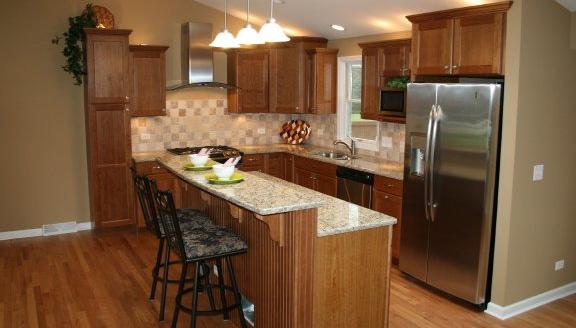 kitchens-smallpic