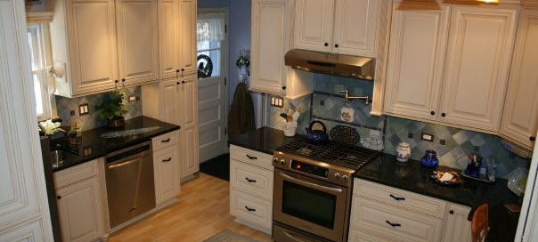 oswego remodeling company reviews