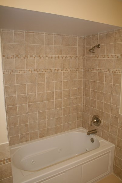 Home Improvement In Oswego Il Kitchen Remodeling American Finishers Naperville Bathroom