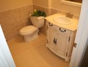 naperville bathroom remodeling