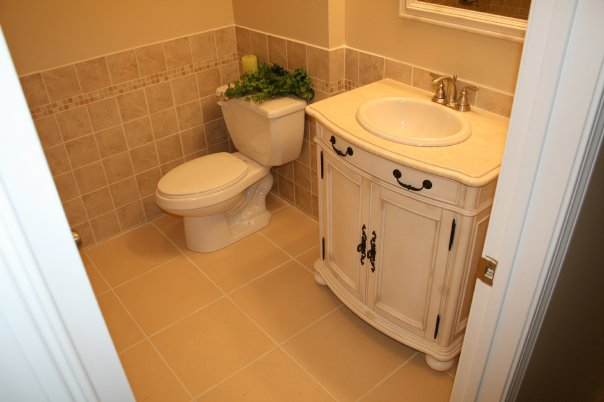 Bathroom Remodeling Naperville home improvement in oswego, il | kitchen remodeling | american