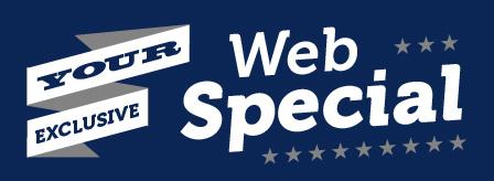webspecial