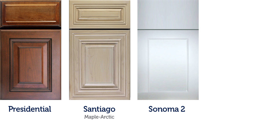 most popular kitchen cabinet door styles home improvement in oswego il kitchen remodeling 23624